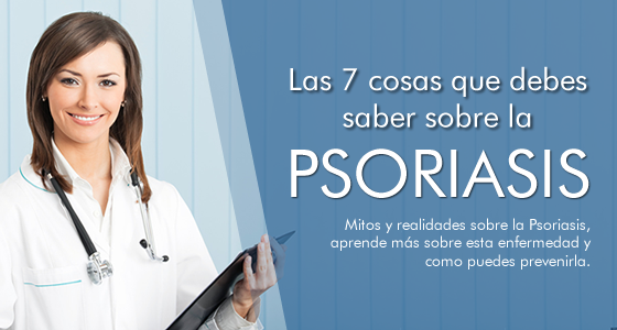 banner_psoriasis